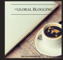 Global blogging